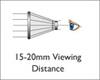 laser welding microscopes, binocular scopes for laser welding