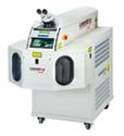 laser welding system, laser welder, laser welding machine, spot welding machine, seam welding machine, industrial laser welding system