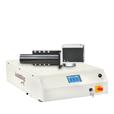 laser marker, fiber laser marker, fiberstar marker, laser marker, laser marking, laser marking system