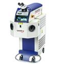 laser welding system, advanced laser welding systems, fiber laser welder,fiber laser welders, fiber laser welding machine