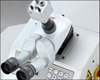 microscopes for laser welding, manual laser welding microscopes, optical viewing systems, manual laser welding systems, laser welding systems, laser welding machines