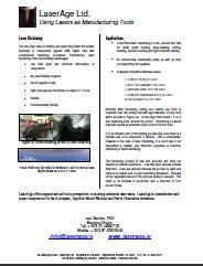 pdfthumbs/Thumbprint - HARD0002 - Laser Hardening.JPG