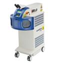 iweld professional, iweld laser welder, laser welding machine, laser welding system