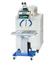 industrial laser welding, industrial laser welders, laser welding, laser welding systems, laser welding machines