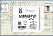 laser marking, laser marking software, laser engraving, laser engraving software, how laser marking software works, how laser engraving software works