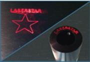 laser marking, laser engraving, laser marking software, laser engraving software, how to use laser marking software, how to use laser engraving software