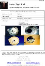pdfthumbs/Laser-Cladding-Glass-Moulds.jpg