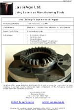 pdfthumbs/Laser-Cladding-Hot-Press-Moulds.jpg