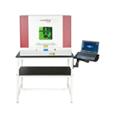 laser marker, laser marking, custom laser marking system, turnkey marking systems