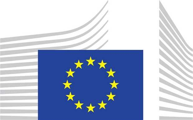 images/LP03_LOGO_European_Commission.jpg