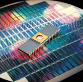 images/MApp04_semiconductor.jpg