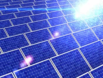 images/MApp05_Photovoltaic.jpg