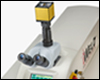 laser welding microscope, microscope for laser welding, laser welding machine viewing systems