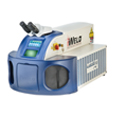 benchtop laser welder, laser welder, laser welding system, iWeld laser system