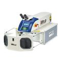 iweld laser, iweld laser welding machine, laser welding machine, laser welding system, laser welder, laser welders, jewelry laser machine, jewelry repair laser