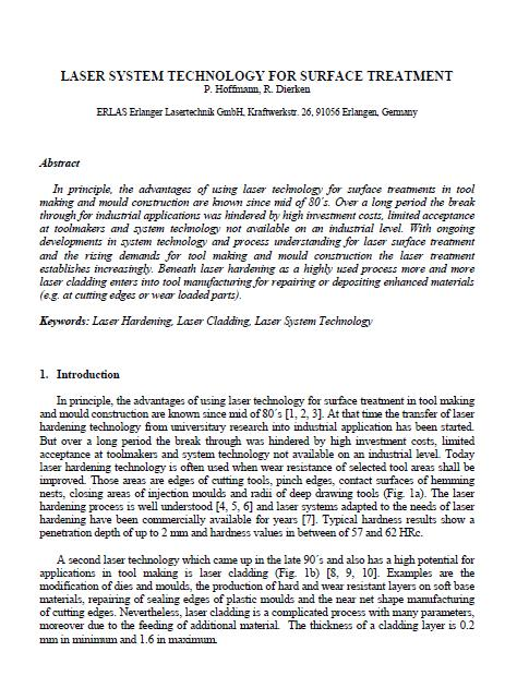 pdfthumbs/thumbprint_HARD0005_article_erlas.JPG