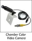 Laser Welding Accessories, laser welding system accessories